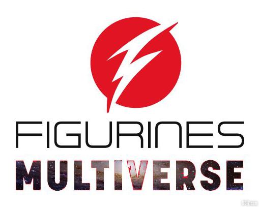 Logo-Figurine-Multiverse