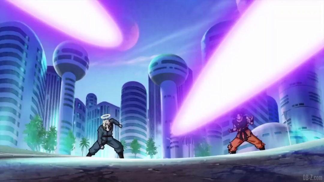 SDBH-Big-Bang-Mission-7-Goku-et-Hearts