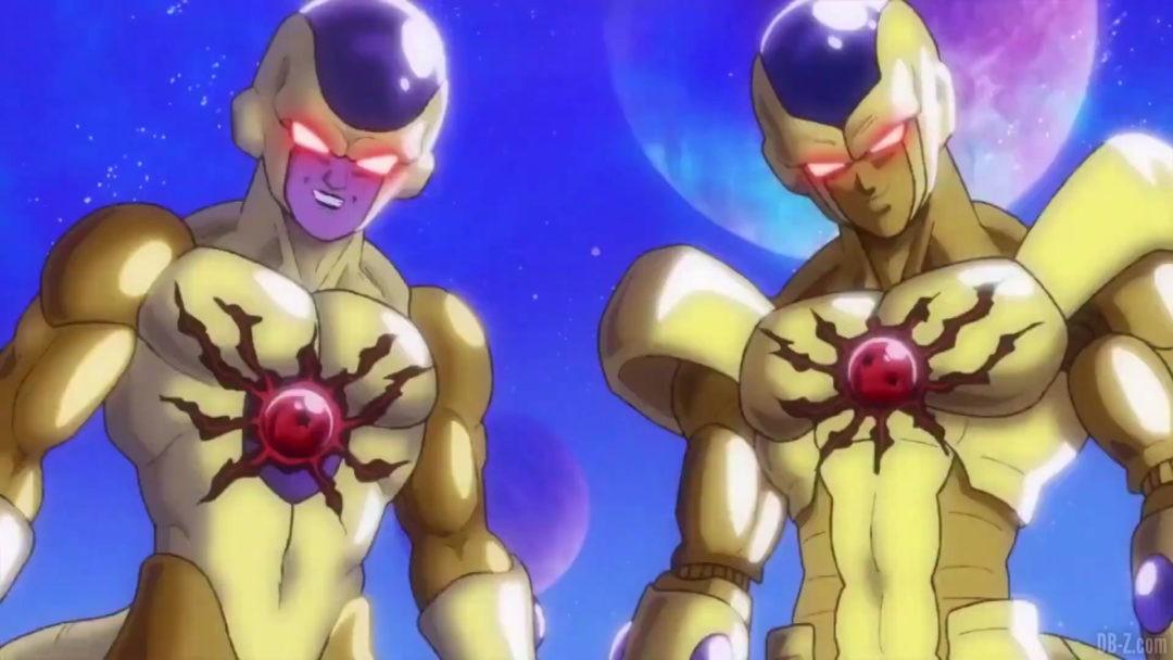 SDBH-Big-Bang-Mission-7-Golden-Freezer-Golden-Cooler-Dark-Dragon-Balls