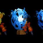 Ultimate-Luminous-HG-Dragon-Ball-01-noir
