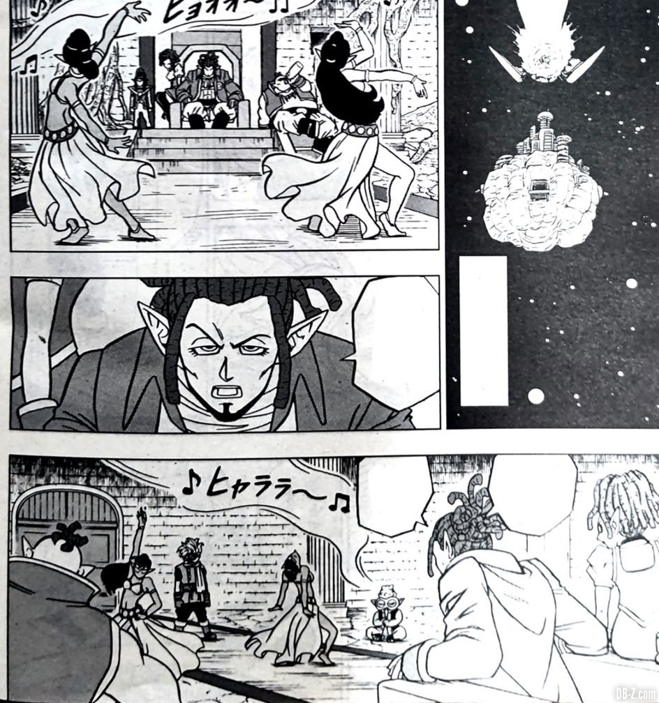 Chapitre-70-Dragon-Ball-Super-Image-16