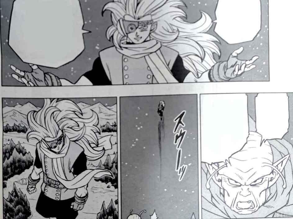 Chapitre-70-Dragon-Ball-Super-Image-3