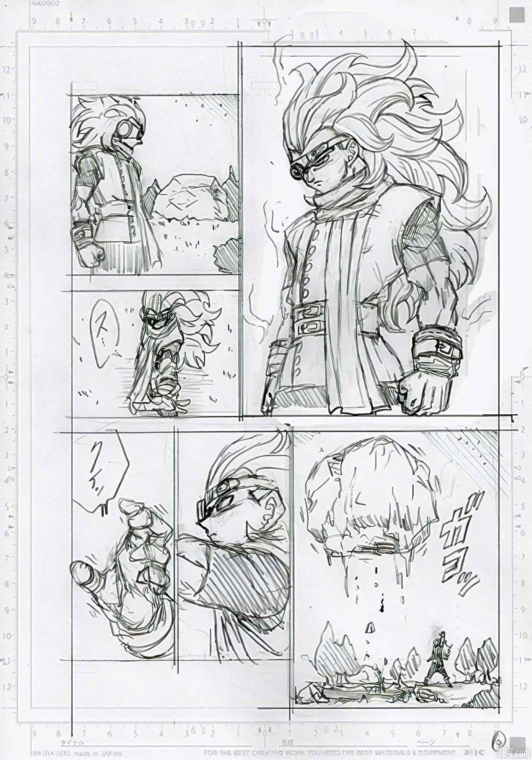 DBS-chapitre-70-Brouillon-Page-10