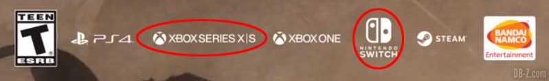 DBZ-Kakarot-Switch-Xbox-Series-x