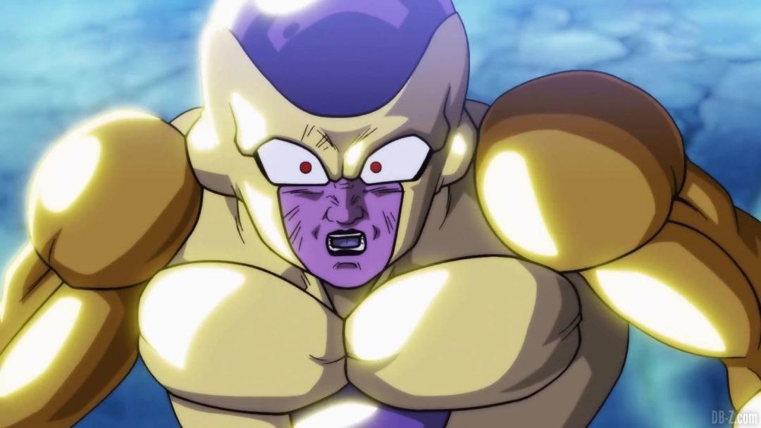 Dark-Dragon-Ball-sur-Golden-Freezer-2