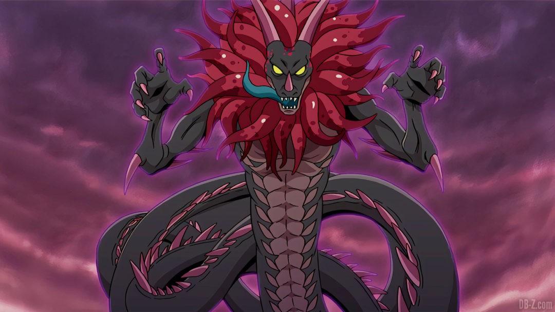 Dark-Shenron-Dragon-Ball