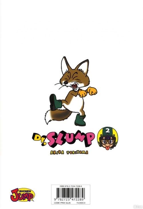Dr-Slump-Tome-2-Cover-Dos