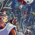 Dragon-Ball-Super-Tome-14-France