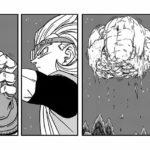 Dragon-Ball-Super-chapitre-70