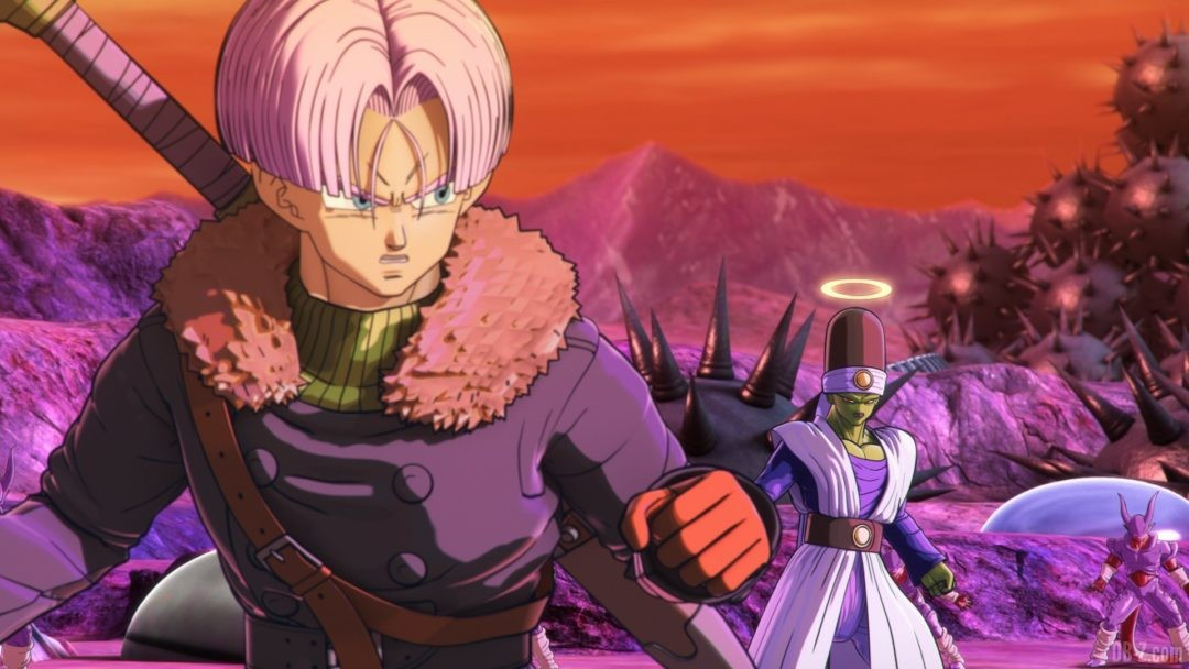 Dragon-Ball-Xenoverse-2-DLC-12-Paikuhan