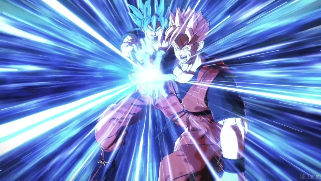 Dragon-Ball-Xenoverse-2-Legendary-Pack-1-Image-1