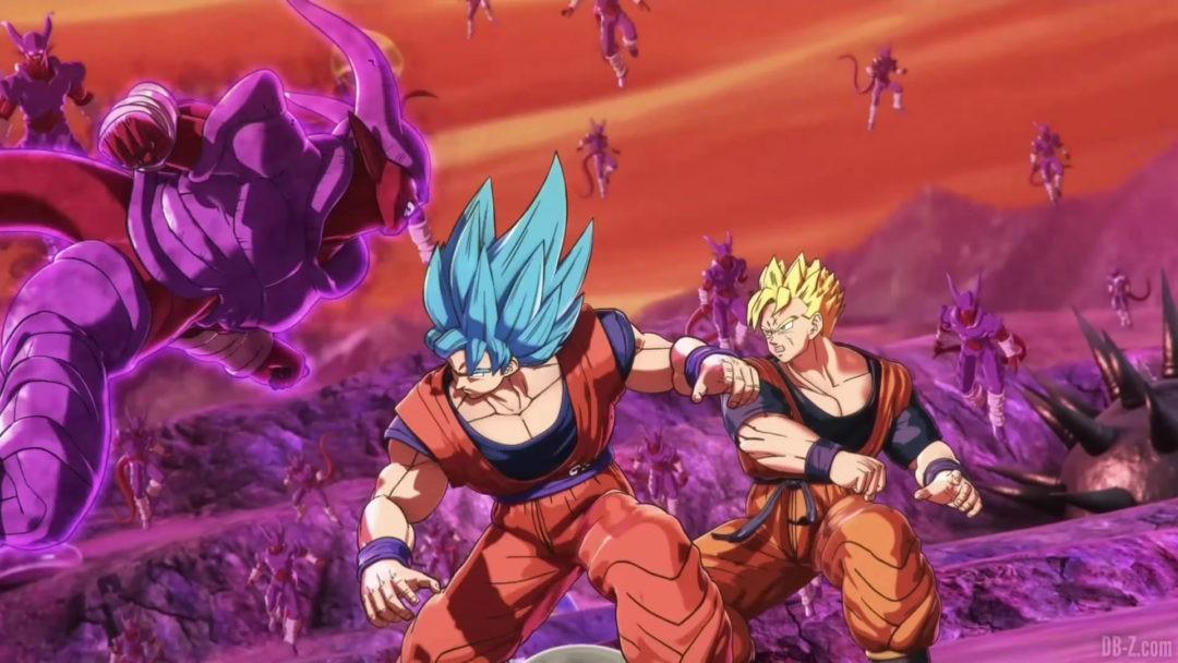 Dragon-Ball-Xenoverse-2-Legendary-Pack-1-Image-13