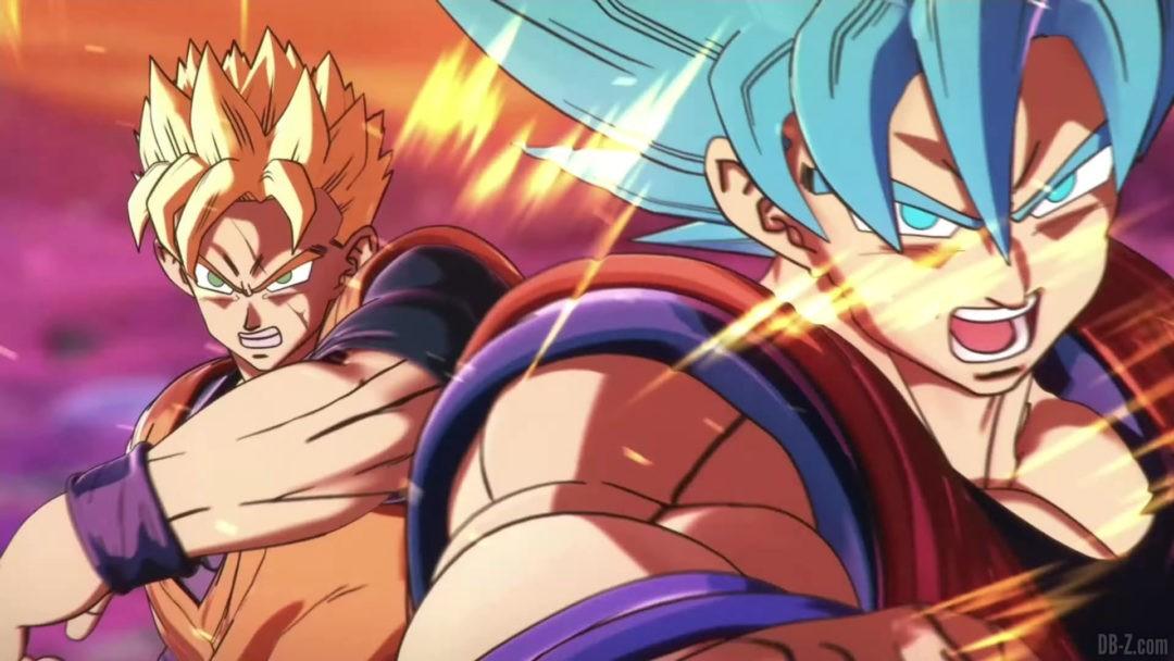 Dragon-Ball-Xenoverse-2-Legendary-Pack-1-Image-14