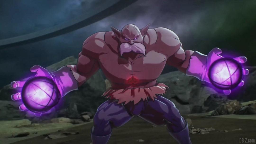 Dragon-Ball-Xenoverse-2-Legendary-Pack-1-Image-2