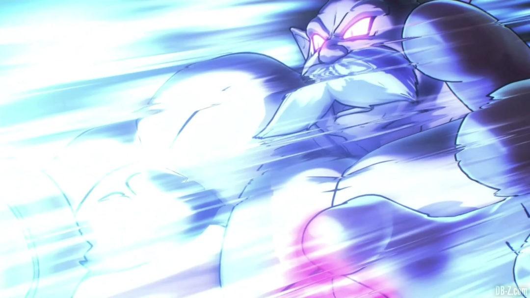 Dragon-Ball-Xenoverse-2-Legendary-Pack-1-Image-8