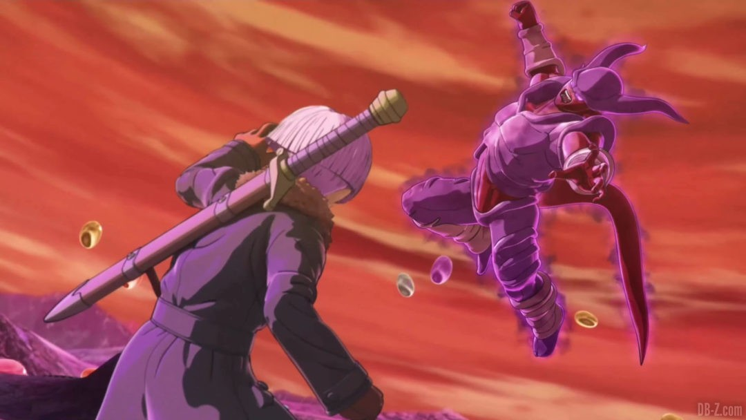 Dragon-Ball-Xenoverse-2-Legendary-Pack-1-Image-9
