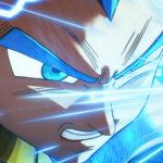 Dragon-Ball-Xenoverse-2-Vegeta-Blue-Evolution