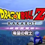 Dragon-Ball-Z-Kakarot-DLC-Histoire-de-Trunks