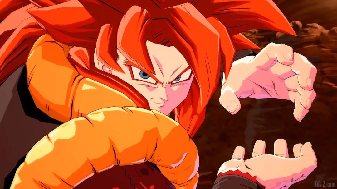Dramatic-Finish-Gogeta-Super-saiyan-4
