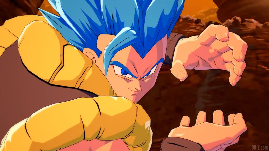 Dramatic-Finish-Gogeta-Super-saiyan-4-vs-blue