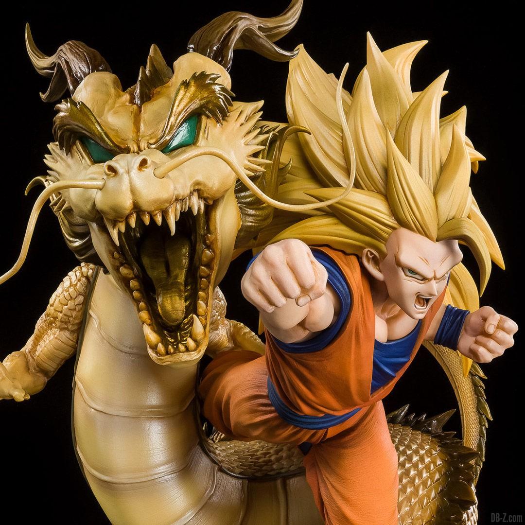 Figuarts-Zero-Goku-SS3-Dragon-Fist-Explosion-Image-1