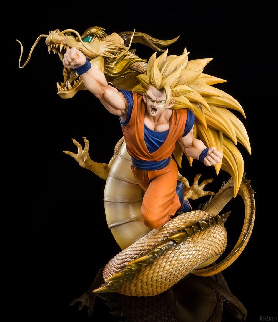 Figuarts-Zero-Goku-SS3-Dragon-Fist-Explosion-Image-2