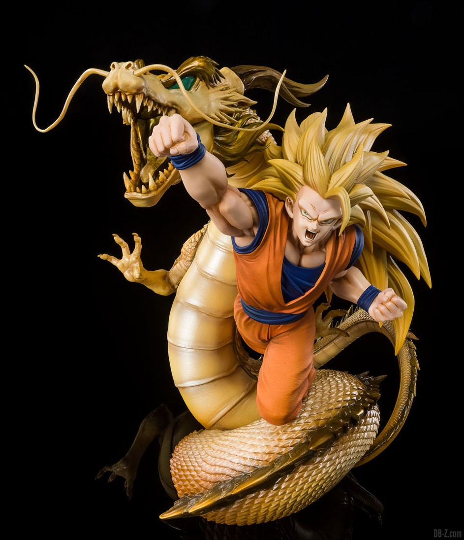 Figuarts-Zero-Goku-SS3-Dragon-Fist-Explosion-Image-3
