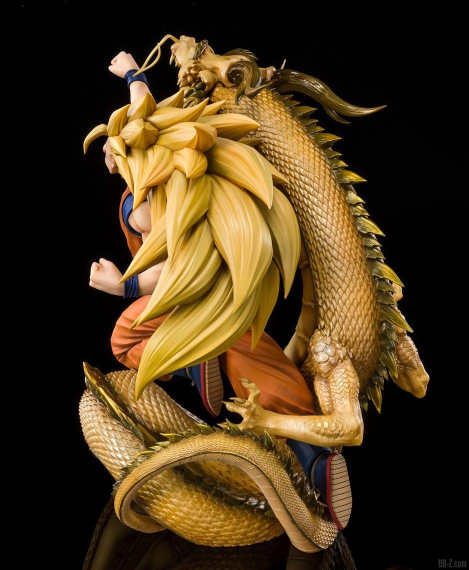 Figuarts-Zero-Goku-SS3-Dragon-Fist-Explosion-Image-5