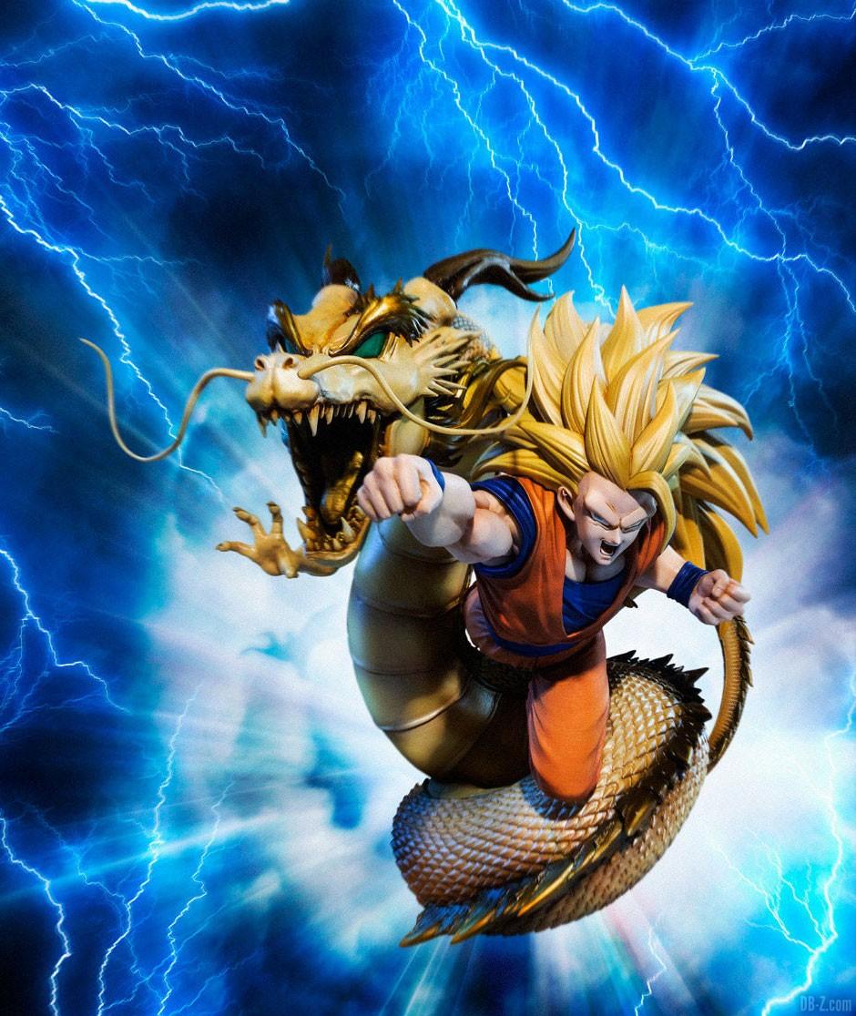 Figuarts-Zero-Goku-SS3-Dragon-Fist-Explosion-Image-6