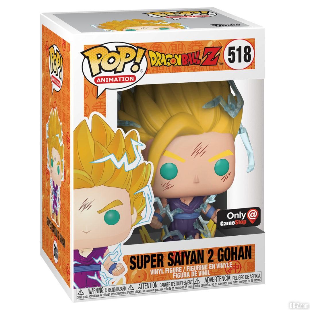 Funko-POP-Gohan-Super-Saiyan-2-box