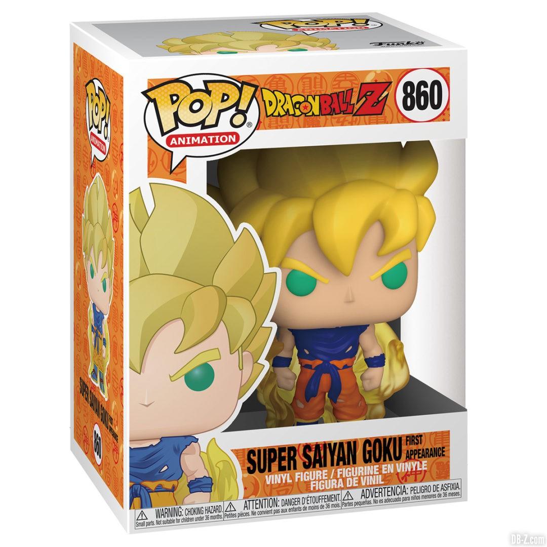 Funko-POP-Goku-Super-Saiyan-box