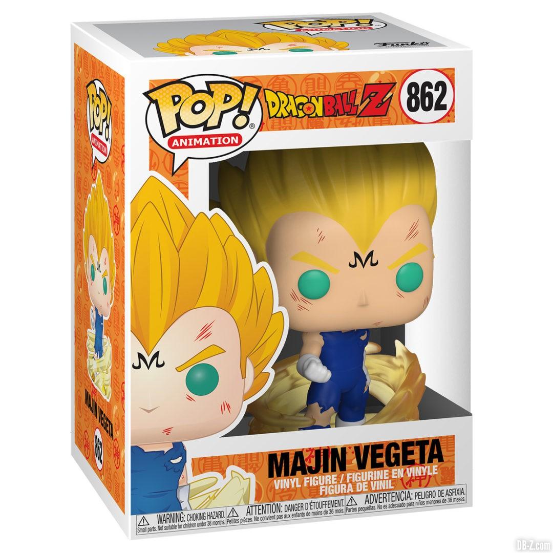 Funko-POP-Majin-Vegeta-box