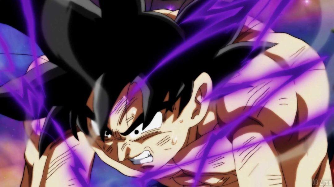 Goku-Limite-pouvoir-dieux-1
