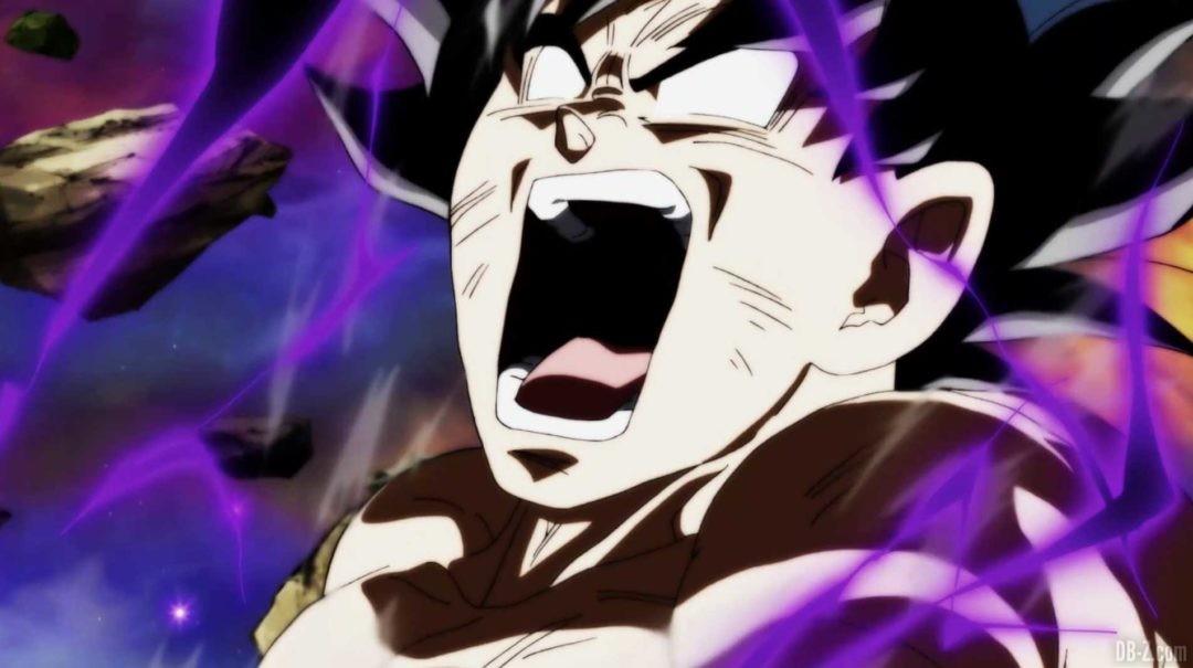 Goku-Limite-pouvoir-dieux-2