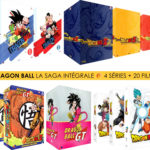 Integrale-DVD-dragon-ball-super-dbz-dbgt