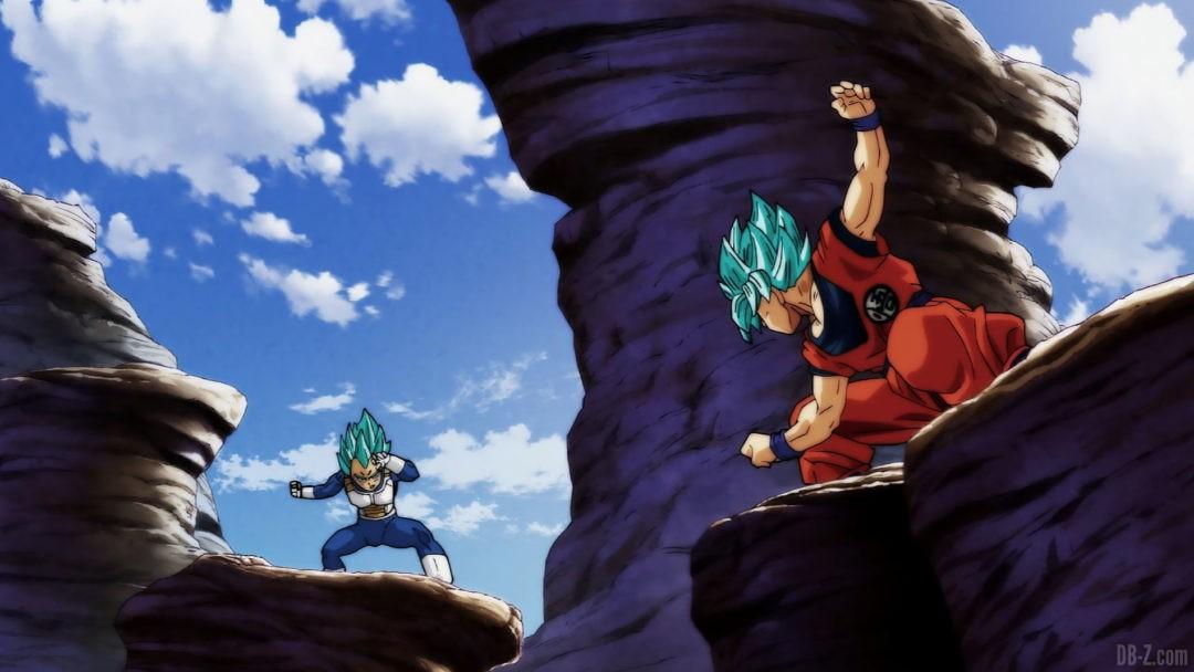 Pose-de-Goku-vs-SSB