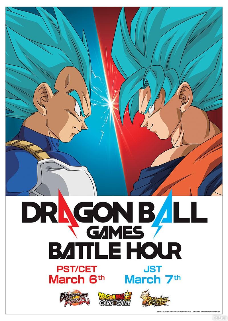 Poster-B-Dragon-Ball-Battle-Games-Battle-Hour