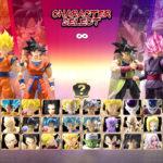 SHFiguarts-Dragon-Ball-FighterZ-Stop-Motion