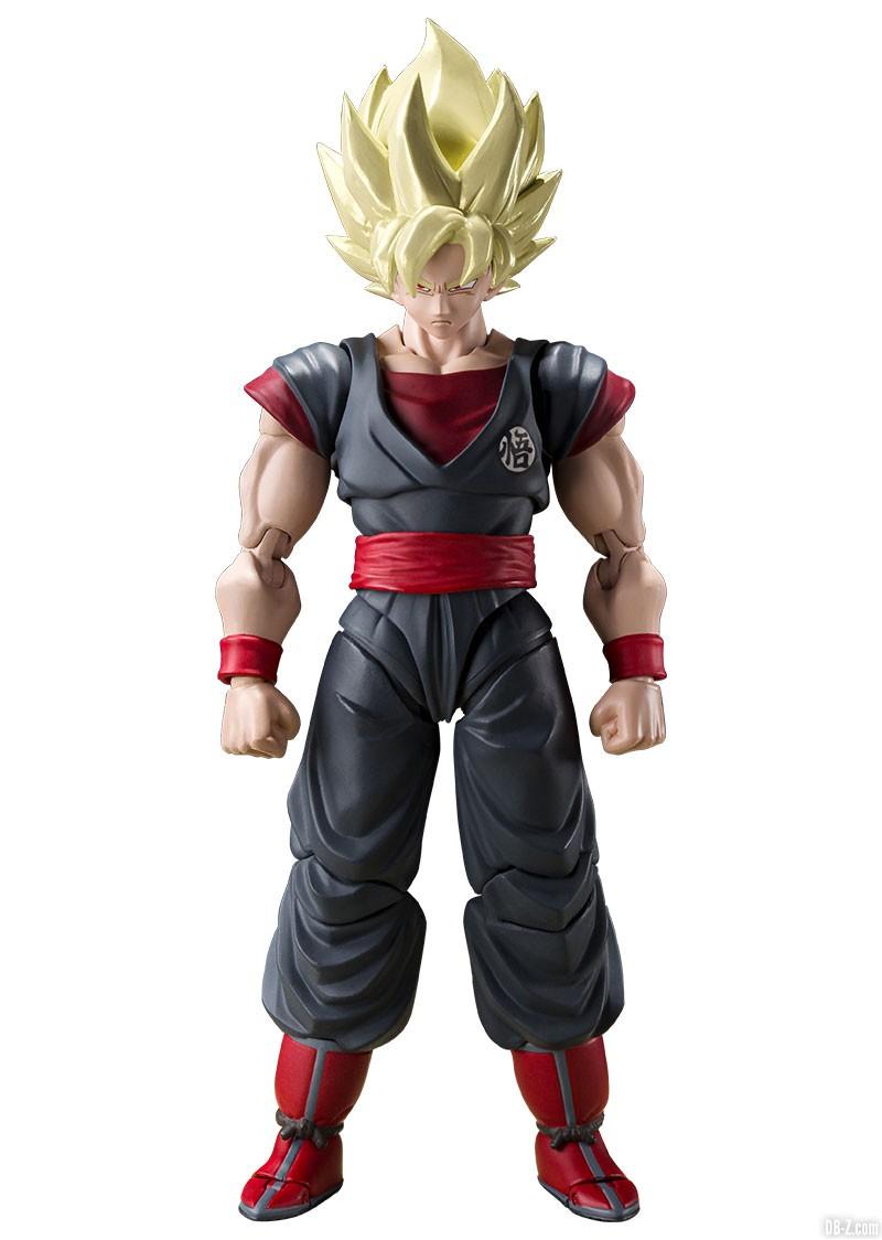 SHFiguarts-Goku-Clone-Dragon-Ball-Battle-Games-Battle-Hour