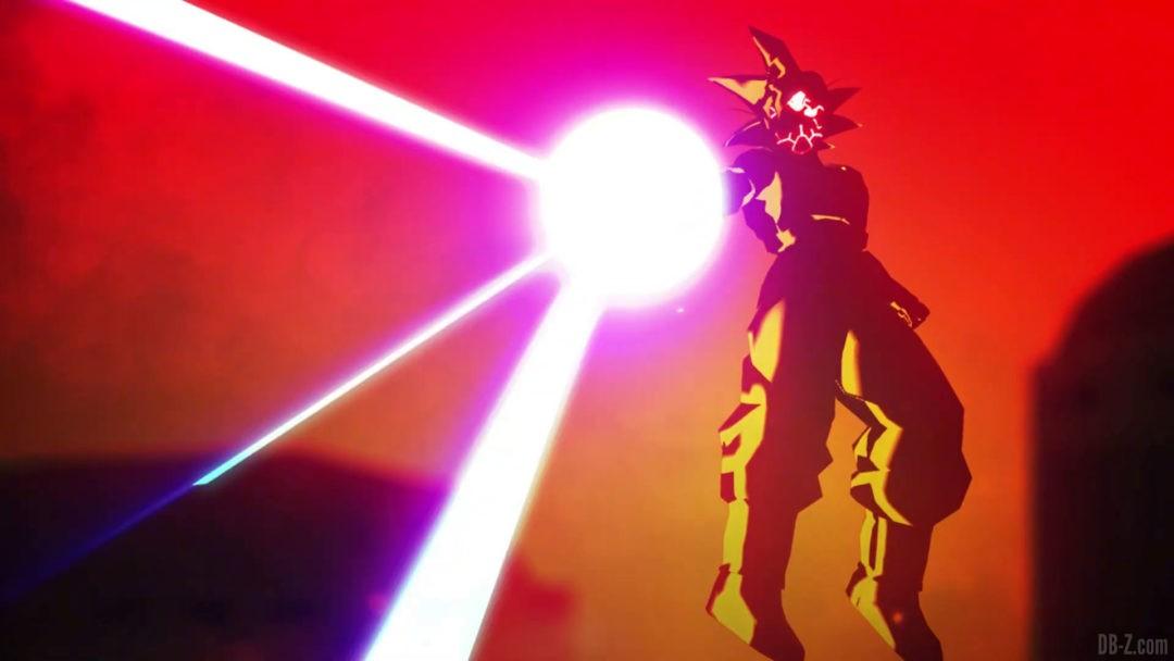 Super-Dragon-Ball-Heroes-Big-Bang-Mission-7-Terreur-Rouge-Image-3