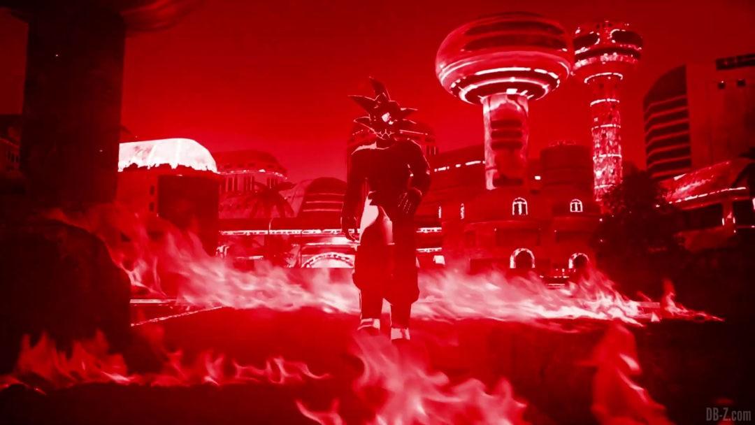 Super-Dragon-Ball-Heroes-Big-Bang-Mission-7-Terreur-Rouge-Image-4