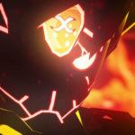 Super-Dragon-Ball-Heroes-Big-Bang-Mission-7-Terreur-Rouge-Image-5