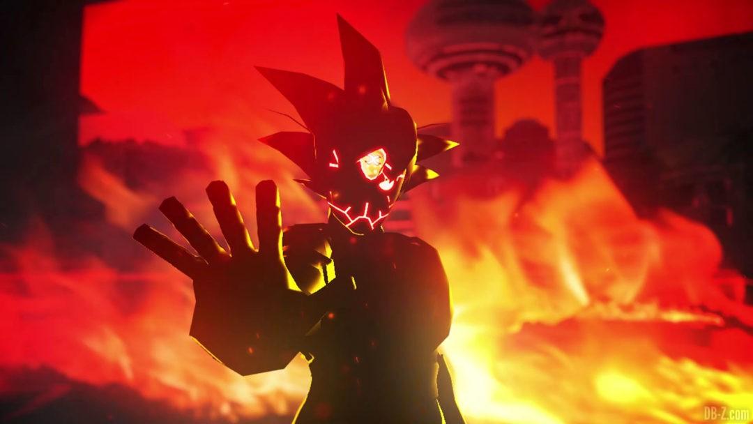 Super-Dragon-Ball-Heroes-Big-Bang-Mission-7-Terreur-Rouge-Image-6
