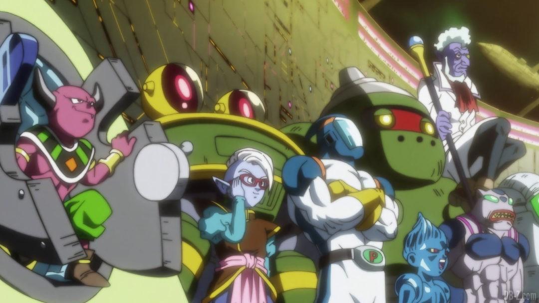 Team-Univers-3