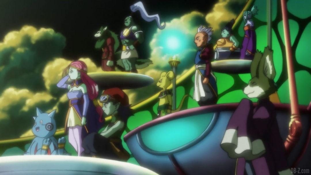 Team-Univers-4