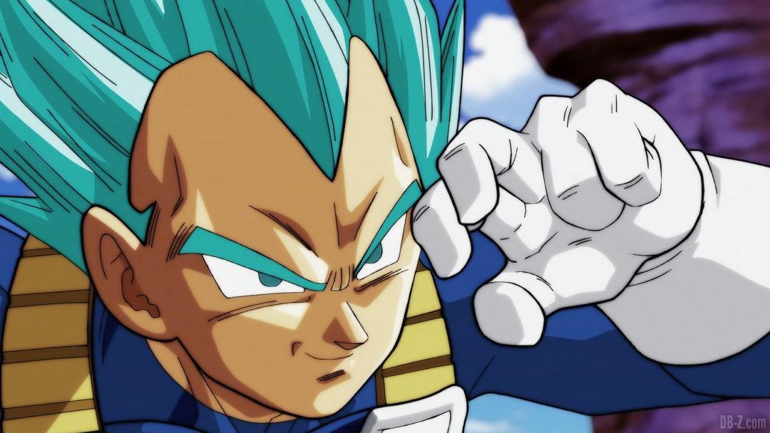 Vegeta-Super-Saiyan-Blue