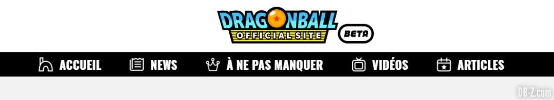 beta-site-officiel-dragon-ball