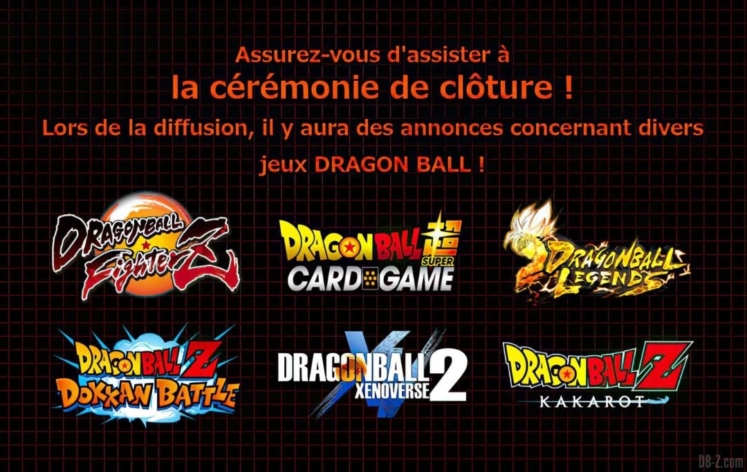 ceremonie-cloture-dragon-ball-games-battle-hour