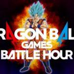 dbgames-battle-hour