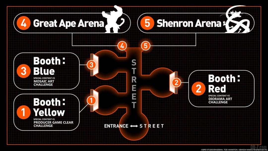 img arena floormap en@2x